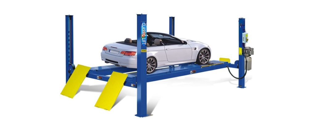 Image result for classiclifts.com