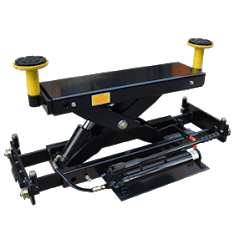 Classic Rolling Jack CLRJ 6H 1 1
