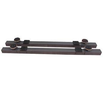 Classic Scissor CLS3T Leveling bar kits