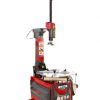 Classic Tyre Changer CL868T