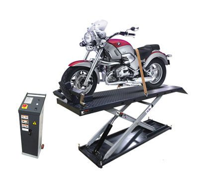 Classic Motorcycle hoist MC-600