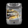 Hoist Hydraulic Oil CLA32 1 2