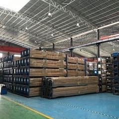 Hoists warehouse 1 1