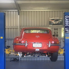 classic BP4000 aa