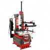 Tyre Changer CL868TR 1