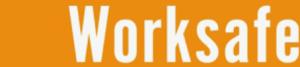 Work Safe h